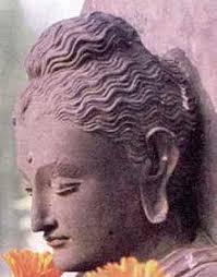 Siddhartha Gautama – Wikipedia